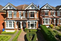 semi detached home for sale in Woodwarde Road, Dulwich