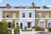 3 bed Terraced home for sale in Chaucer Road, Herne Hill