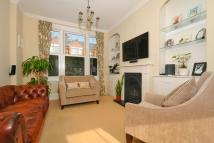 3 bedroom Terraced property in Algarve Road, Earlsfield