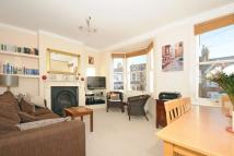 Flat for sale in Duntshill Road...
