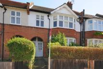 Flat for sale in Ellerton Road, Earlsfield
