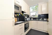 Flat for sale in Garratt Lane, Earlsfield