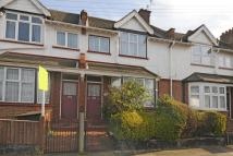 3 bed Terraced house for sale in Tranmere Road, Earlsfield