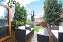 3 bed Terraced home for sale in Twilley Street...