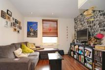 1 bed Flat for sale in Garratt Lane, Earlsfield