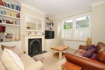 3 bedroom Terraced home for sale in Aldren Road, Earlsfield