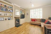3 bed Terraced property for sale in Burntwood Lane...