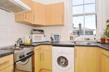 Flat for sale in Earlsfield House...