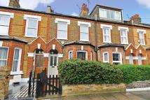 3 bed Terraced house for sale in Franche Court Road...