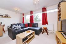1 bed Flat for sale in Swanage Road, Earlsfield