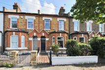 Franche Court Road Terraced house for sale