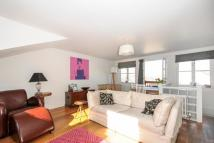 2 bed Flat for sale in Firle Place, Inman Road...
