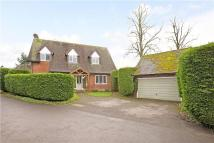 5 bedroom house to rent in Autumn Walk, Wargrave...