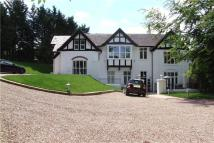 2 bed Apartment to rent in Thames Street, Sonning...