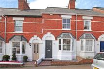 property to rent in York Road...