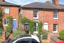 2 bedroom property in Greys Hill...