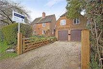 5 bed property in Newlands Lane, Stoke Row...