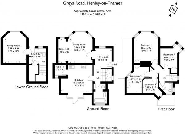 113 Greys Road 17...