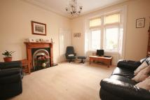 3 bedroom Terraced house in 7 Dean Road, Boness