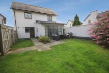 2 bed Detached property for sale in 50 Muirhouses Crescent...