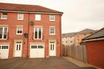 4 bed Terraced home for sale in 4 Foreshore Way, Boness