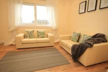 Flat for sale in 81B North Street, Boness