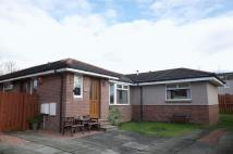 Detached Bungalow for sale in 9 Benjamin Drive...