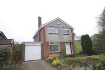 Detached property in 19 Springfield Road...