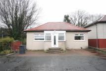 Detached Bungalow for sale in 16 Preston Park...