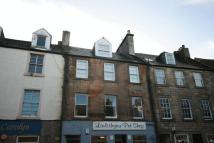 2 bed Flat for sale in 173a High Street...