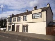 property to rent in Glasgow Road, Bathgate, EH48