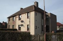 Villa to rent in Glebe Road,l Whitburn...