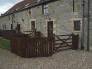 2 bedroom Barn Conversion in The Lower Barn...