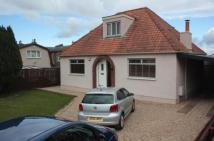 3 bedroom Detached home in Chapland Road, Lanark...