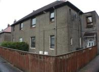 2 bed Villa to rent in Armadale Road, Whitburn...
