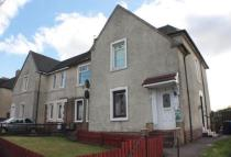 2 bed Villa to rent in Quarry Street, Shotts...