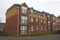 Oldwood Place Ground Flat to rent