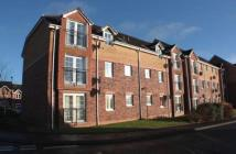 2 bed Flat to rent in Oldwood Place...
