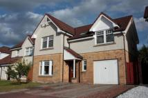 3 bedroom Detached property to rent in Glenshee, Whitburn, EH47