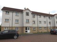 2 bedroom Flat in Meikle Inch Lane...