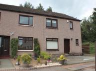 3 bedroom semi detached house to rent in Templar Rise, Livingston...