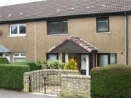 Terraced home to rent in The Avenue, Whitburn...