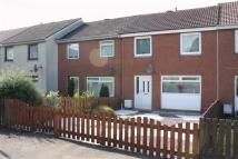 3 bedroom Terraced home in Birkenshaw Way, Armadale...