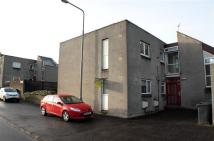 1 bed Flat to rent in Station Road, Broxburn...