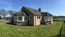 5 bed Detached home to rent in Midseat Farm, Stoneyburn...