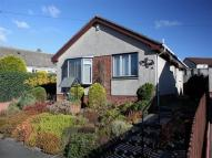 Detached home to rent in Starlaw Gardens...
