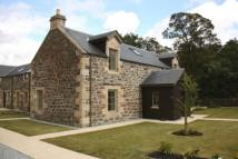 5 bed Barn Conversion in Wallhouse, Torphichen...