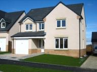 4 bed Detached home to rent in Russell Road, Bathgate...