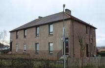 2 bed Villa to rent in Harestanes Road...