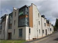 Apartment to rent in Mid Street, Bathgate...